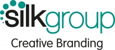 Silk Group Ltd logo