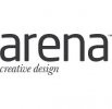 Arena Creative Design Ltd logo